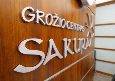 sakura-grozio-centras-4